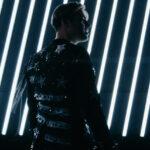 "Gojko ""The Few"" Official Music Video"